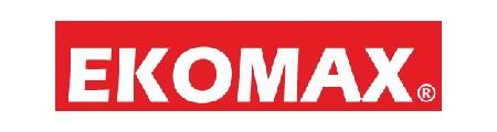 Ekomax