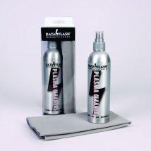 Set curatare monitor TFT/LCD-TV (spray 250ml + laveta microfiber 40x40 cm)