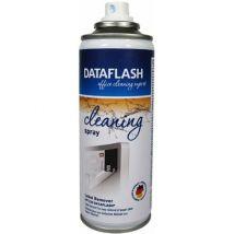 Spray pentru indepartare etichetelor