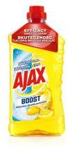 Detergent pentru pardoseli