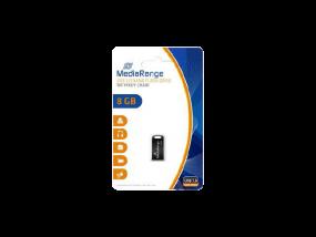 Memorie stick nano USB 2.0