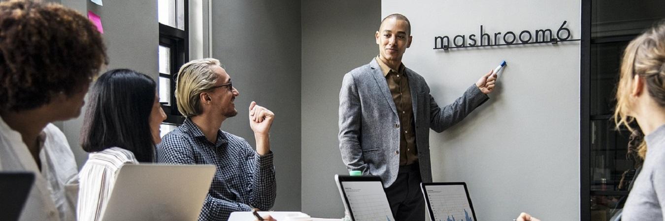 Brainstorming: 4 metode prin care poți obține cele mai bune rezultate