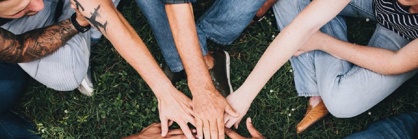 Beneficii angajați - cum se pot fideliza cei mai buni oameni din echipă?