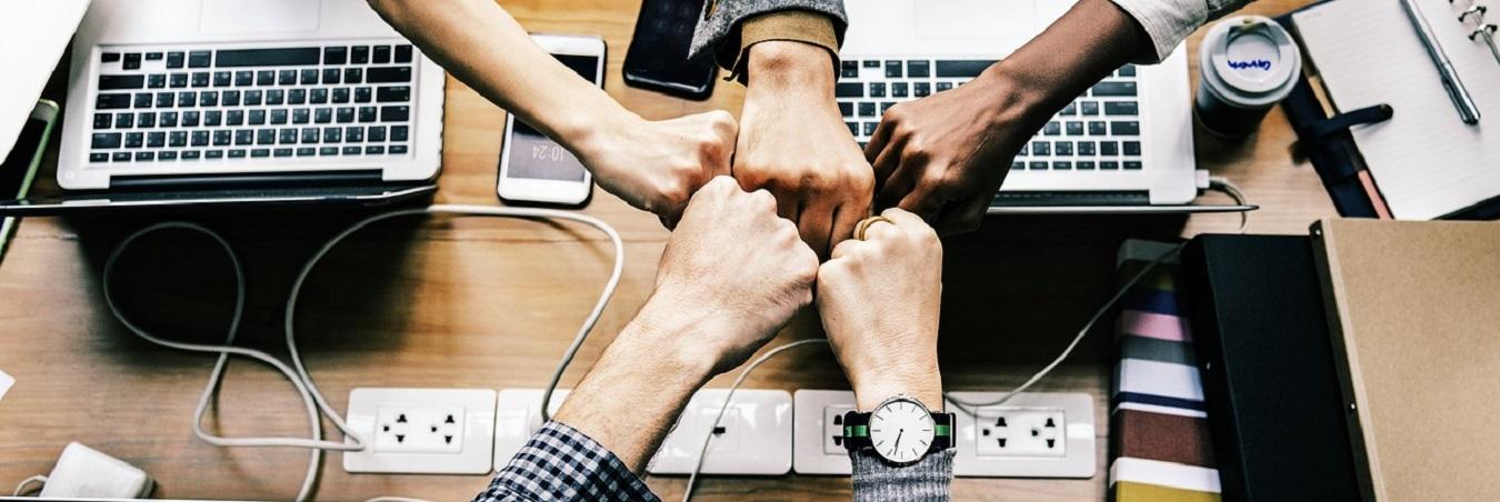 Top 7 aplicații pentru creșterea productivității la birou